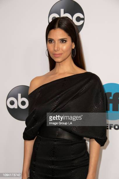 Roselyn Sanchez Stock Photos And Pictures Getty Images