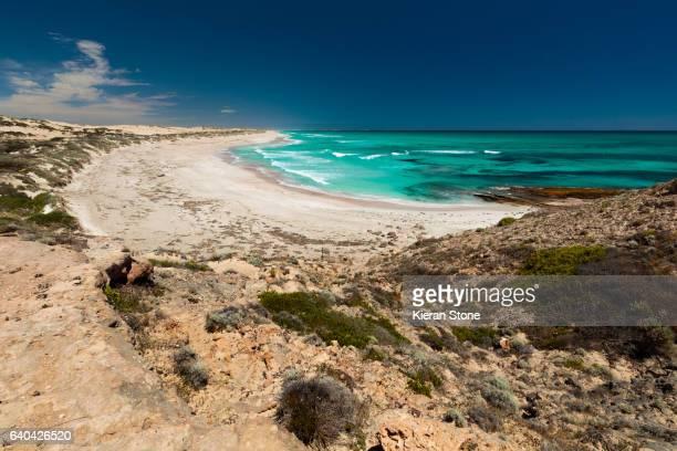 Talia Beach