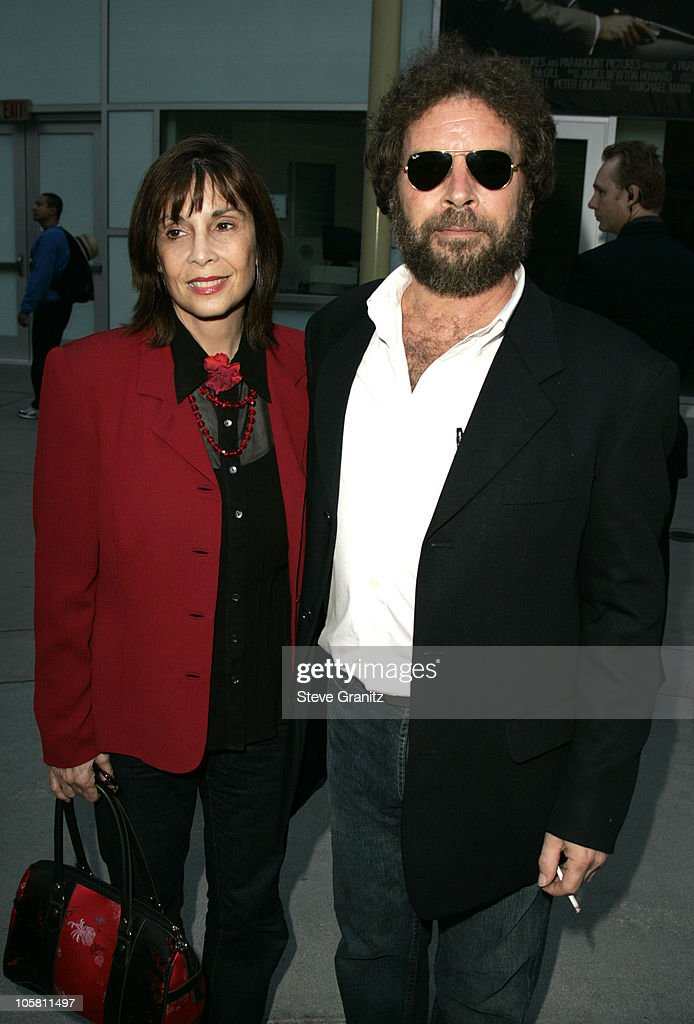 """Stander"" Los Angeles Premiere - Arrivals : News Photo"