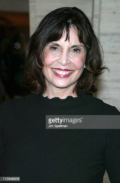 Fox Ford Lincoln >> Talia Shire Stock Photos and Pictures | Getty Images