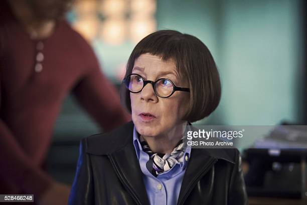 Talion Pictured Linda Hunt When Sam receives a distress code from his son Aiden that his school has been taken over by an extremist group Sam Callen...