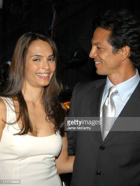 Talisa Soto Stock Photos And Pictures Getty Images