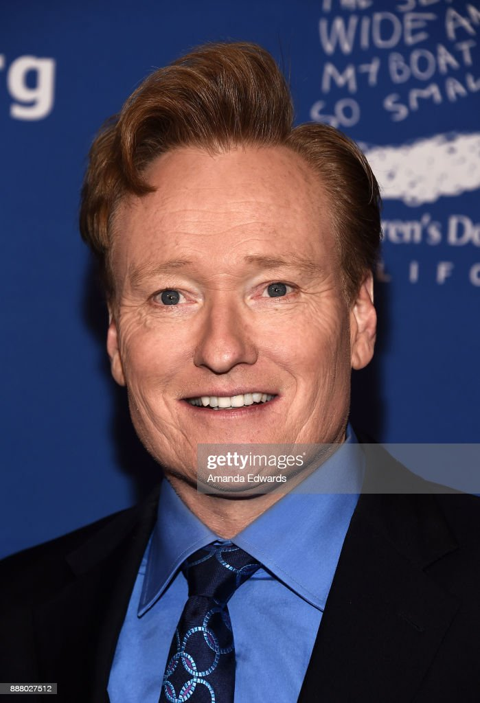 Children's Defense Fund-California's 27th Annual Beat The Odds Awards - Arrivals