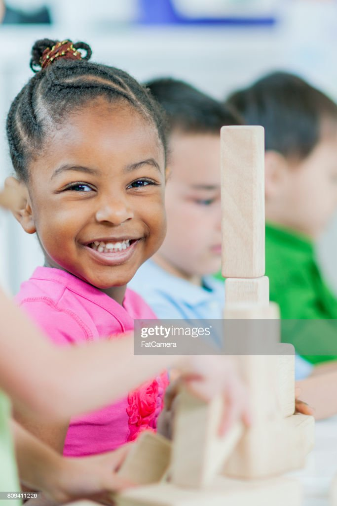 Tall Tower : Stock Photo