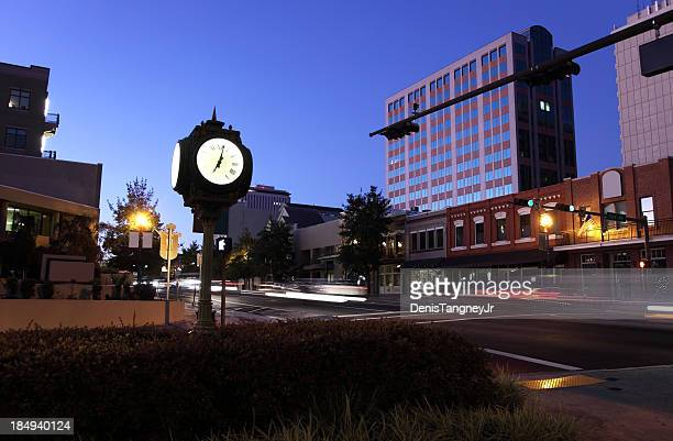 tallahassee - tallahassee stock pictures, royalty-free photos & images