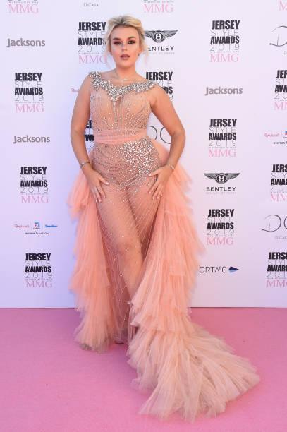 JEY: Jersey Style Awards 2019