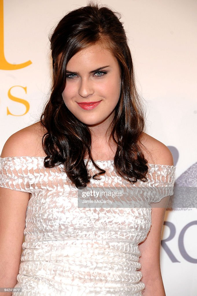 2009 CFDA Fashion Awards - Arrivals