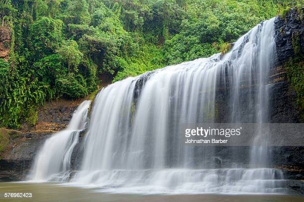 Talofofo Waterfalls