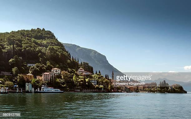 taly, Lombardy, Province Como, Menaggio, Lake Como