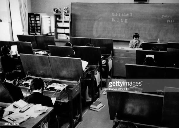 Tamagawa Gakuen Tokyo Private school for children from Kindergarten throug University Tamgawa Gakuen located appr 30KM southwest of the City center...