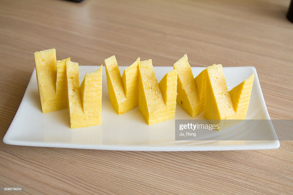 Tamago : Stock Photo
