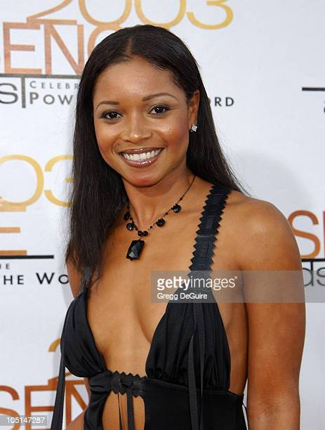Image result for TAMALA JONES