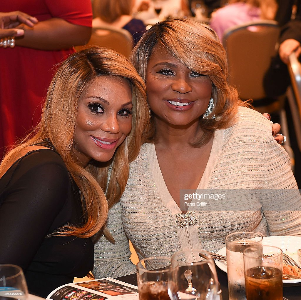 Urban League of Greater Atlanta's 53rd Equal Opportunity Dinner & Gala : News Photo