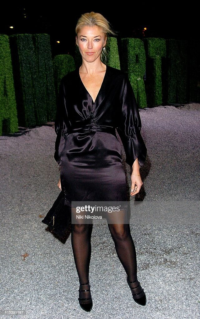 H&M Stella McCartney Collection - Launch Party