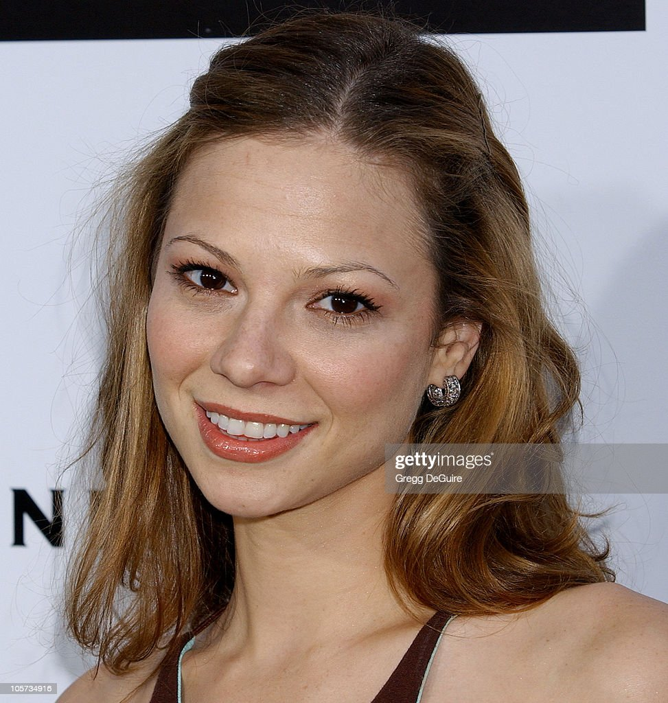 """""""Wicked"""" Los Angeles Opening Night - Arrivals"""