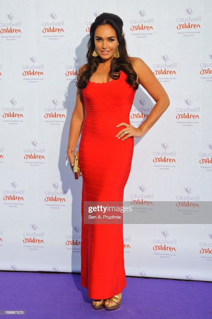 The Butterfly Ball: A Sensory Experience - Arrivals