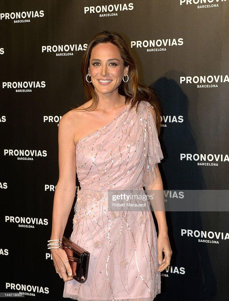 Contemporáneo Boga Baile Dresses.com Patrón - Colección de Vestidos ...