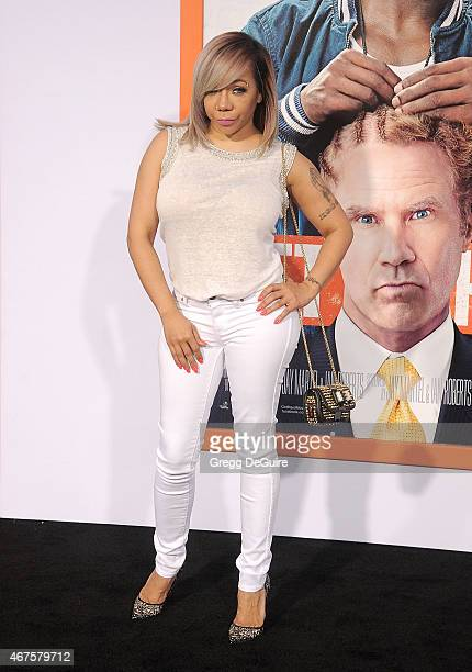 Tameka Cottle Stock Photos And Pictures Getty Images