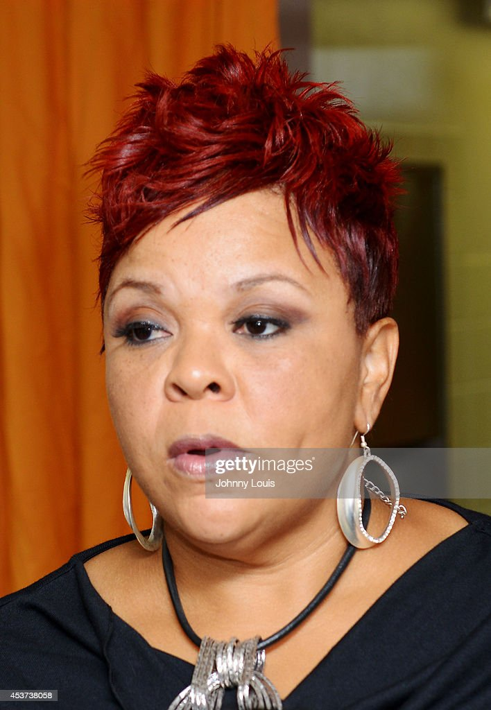 tamala mann hair styles exodus featuring tamela mann amp vashawn mitchell photos 7690