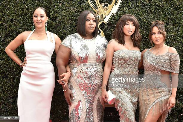 Tamera Mowry Pictures And Photos Getty Images