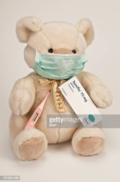 Tamiflu Active Principle Oseltamivir ; Pharmacological Class Antiviral, Neuraminidase Inhibitor ; Indication Prevention And Treatment Of Influenza...