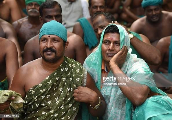 Tamil Nadu Nude Photos