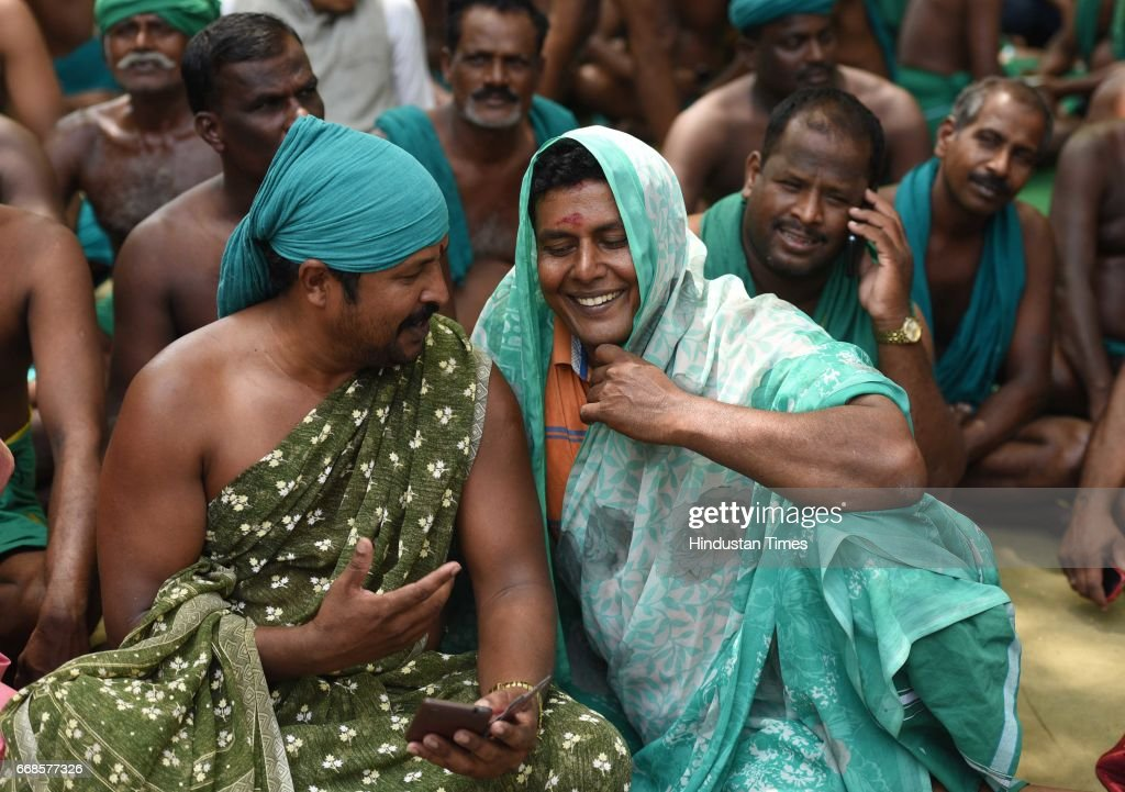 nadu tamil naked photo