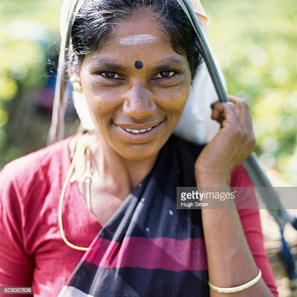 tamil woman - hugh sitton stock pictures, royalty-free photos & images