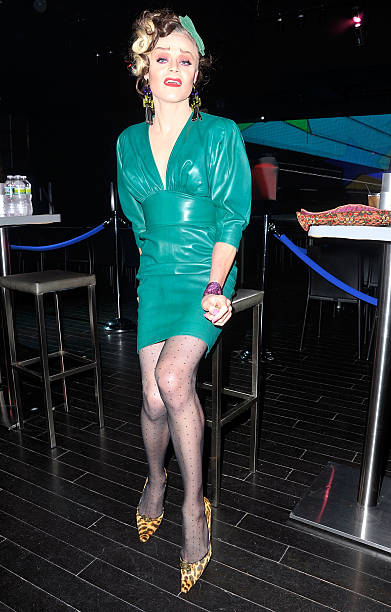 """""""RuPaul's Drag Race All Stars"""" Series Premiere Party ..."""