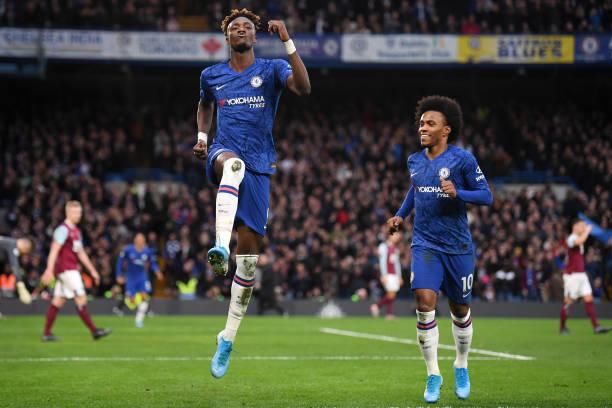 Kết quả Chelsea vs Burnley, Chelsea, Burnley, ngoại hạng anh