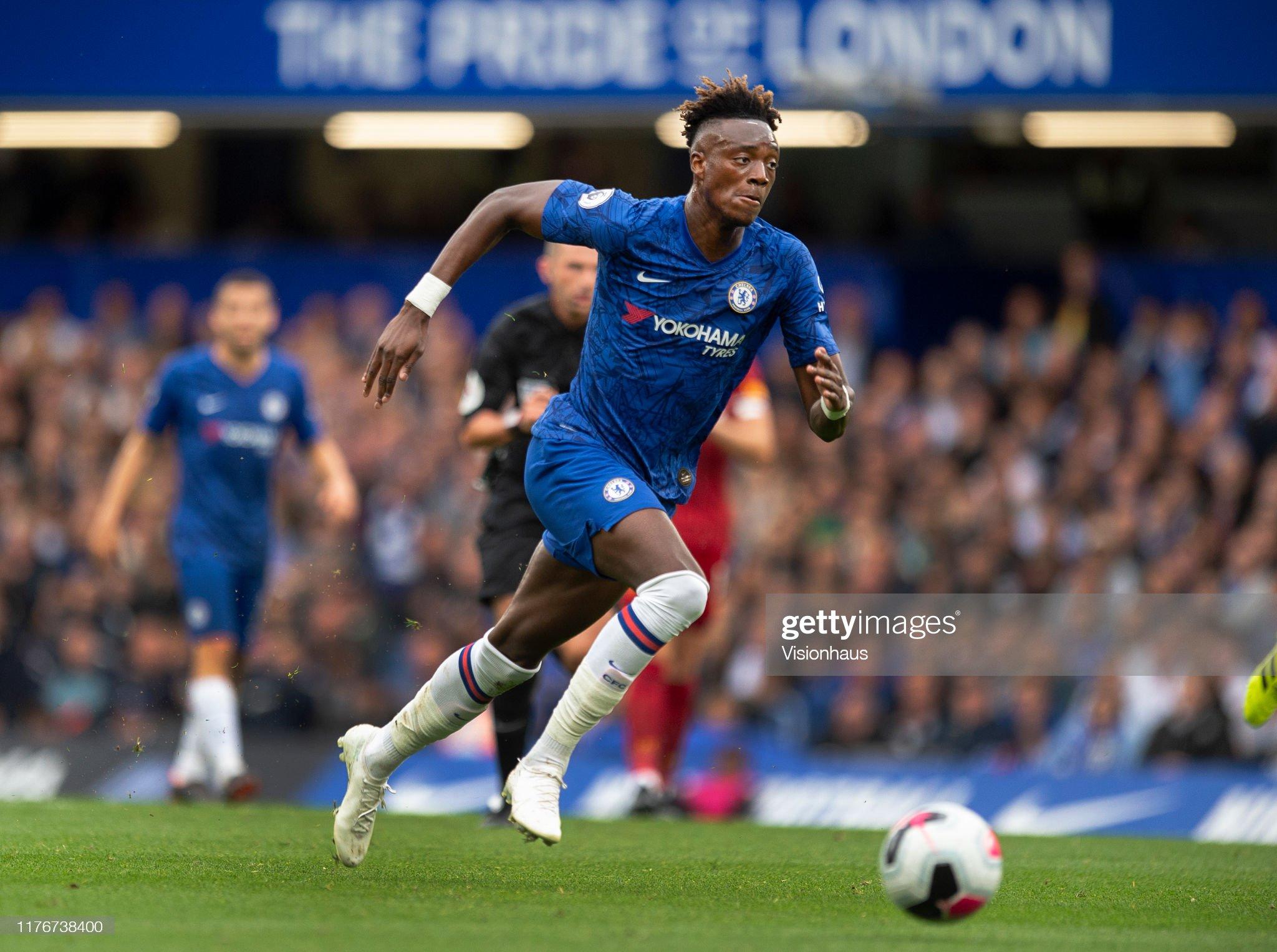Fantasy Football ones to watch season 2019/20 gameweek seven