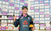 derby england tammy beaumont england women