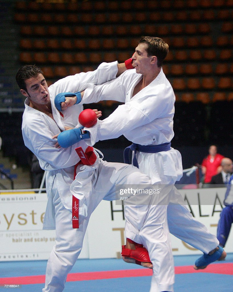Image result for karate championships