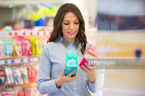 tampon versus sanitary pad - for sale stock pictures, royalty-free photos & images
