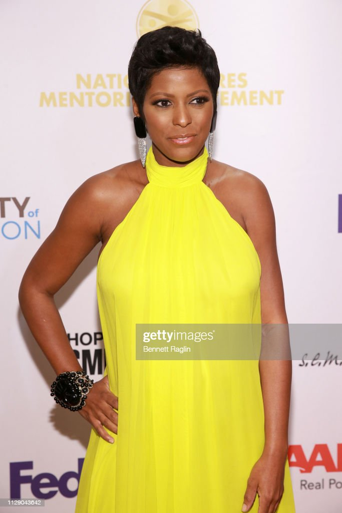 National CARES Mentoring Movement 4th Annual For The Love Of Our Children Gala : News Photo