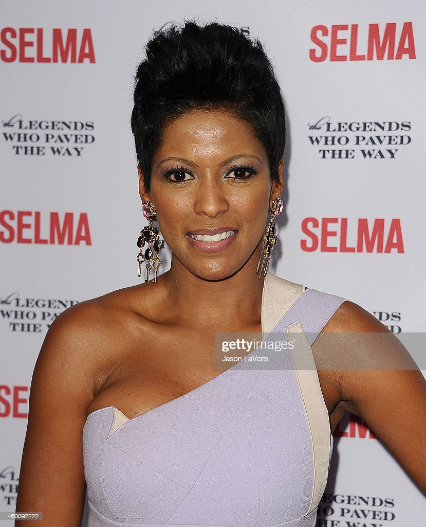 """""""Selma"""" And The Legends Who Paved The Way Gala : News Photo"""