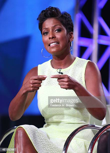 35 Deadline Crime With Tamron Hall Pictures, Photos & Images - Getty