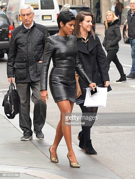 tamron hall 画像と写真 getty images