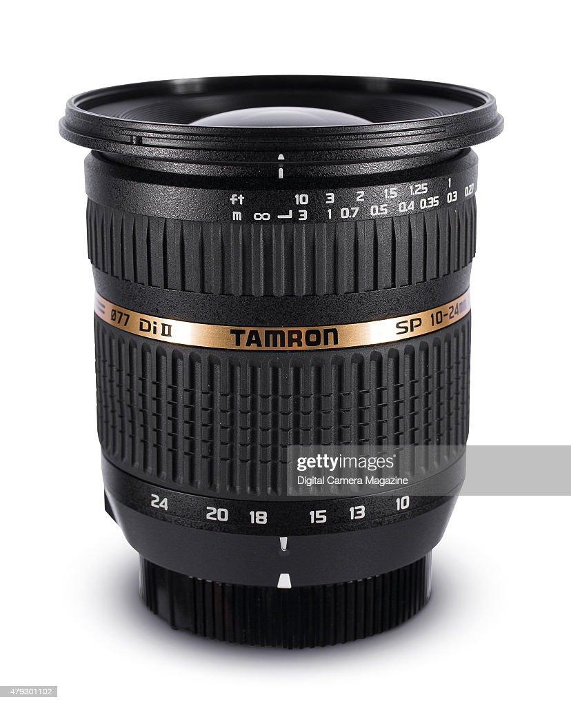 Camera Accessory Product Shoots : News Photo