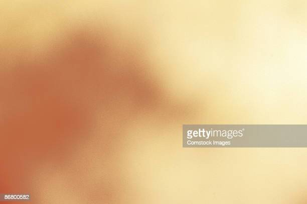 tan background - fading stock pictures, royalty-free photos & images