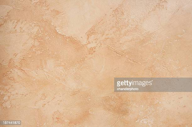 a tan, marble, vintage background - beige stock pictures, royalty-free photos & images