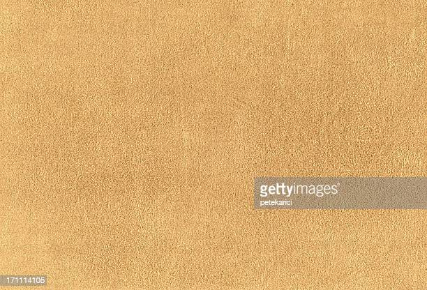 tan suede - suede stock pictures, royalty-free photos & images
