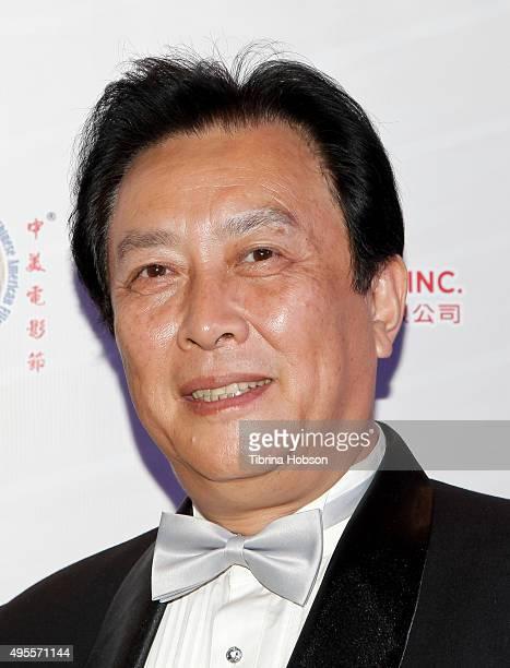 chinese ameri conways husband - 467×612