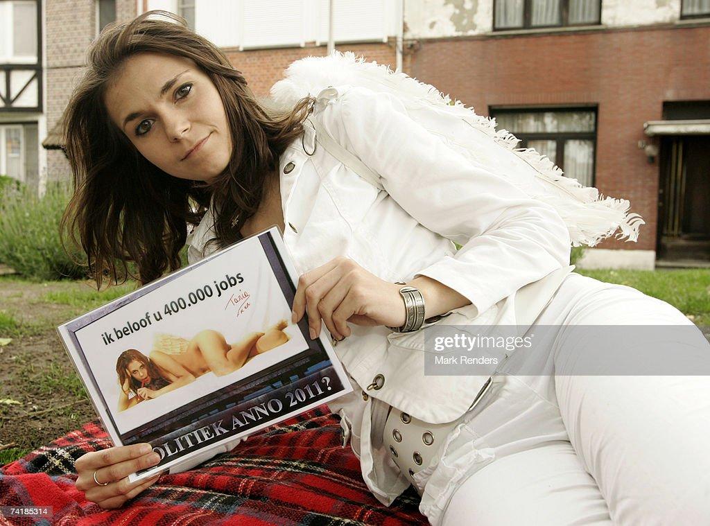 Бельгия секс