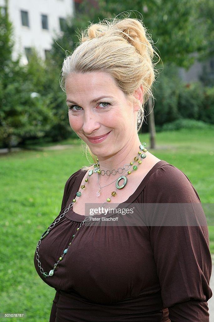 Tanja Frehse, Portrait, neue Familie der ARD-Serie