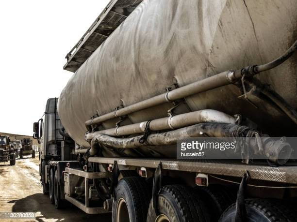 tank car - hussein52 stock photos and pictures