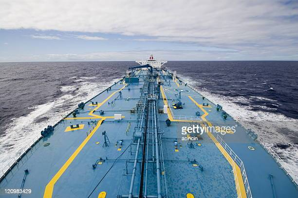 tanker - tanker stock photos and pictures