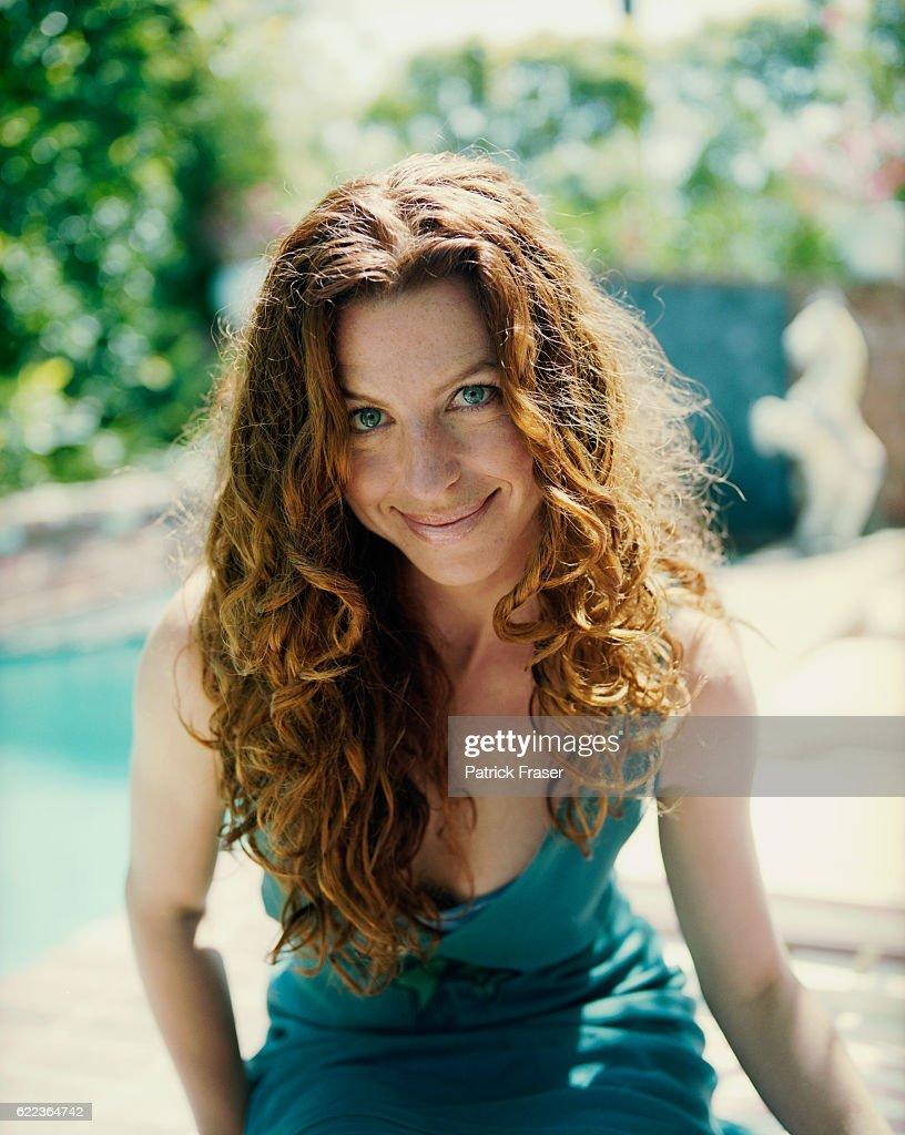 Nora Zehetner,Apasiri Nitipon Erotic images Donal Logue,Jennifer Love Hewitt born February 21, 1979 (age 39)