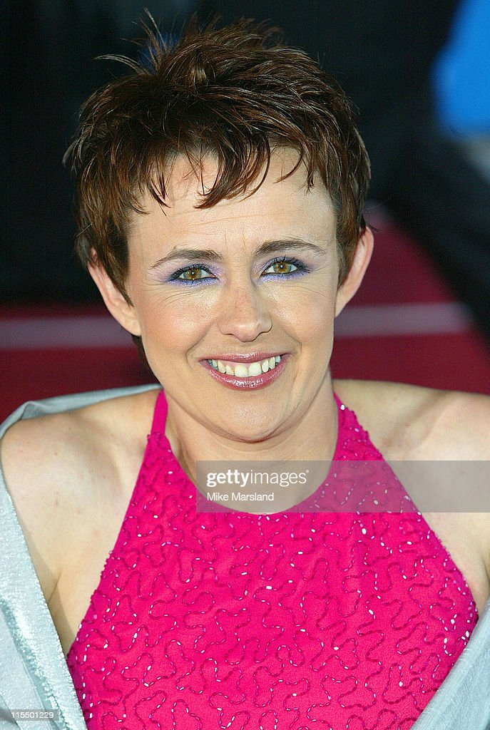 2004 Laureus World Sports Awards - Arrivals