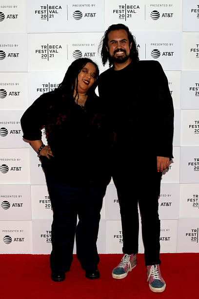 NY: The Queen Collective - 2021 Tribeca Festival